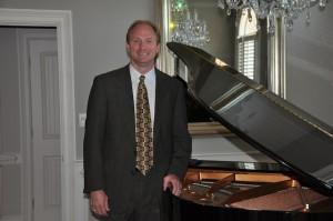 Brent-Jackson-Piano